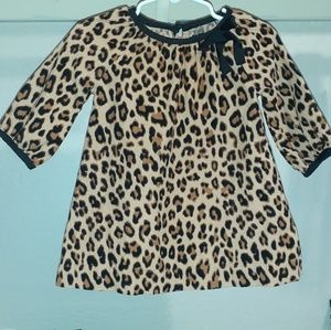 Dress for baby by Baby Gap. 12-18 mos